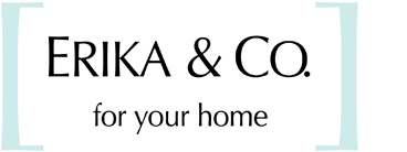 Erika & Co.